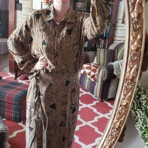 Prevista Vintage Silk Set